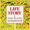 "Cover of ""Life Story"""