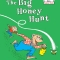 "Cover of ""The Big Honey Hunt"""