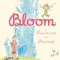 "Cover of ""Bloom"""