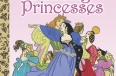 "Cover of ""The Twelve Dancing Princesses"""