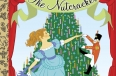 "Cover of ""The Nutcracker"""