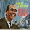 Cover of Henry Mancini LP