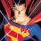 Mythology: Superman
