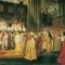 The Coronation of King Edward VII