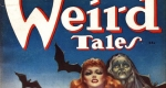 A comprehensive archive of digitized pulp magazines is now available online.