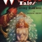 "Cover of ""Weird Tales,"" November 1937"