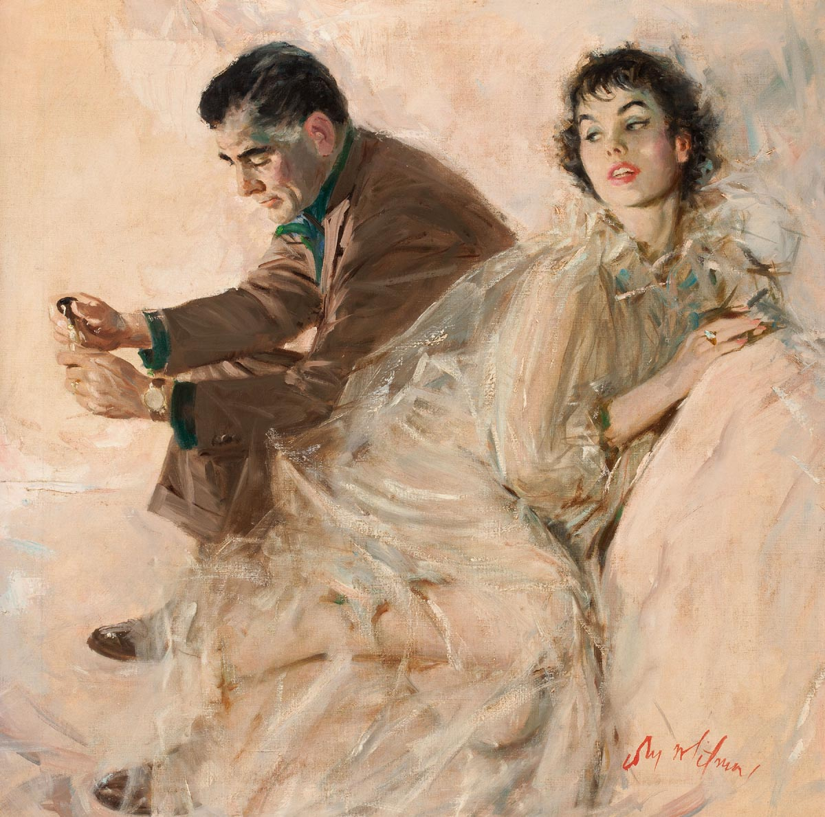 Image result for coby whitmore