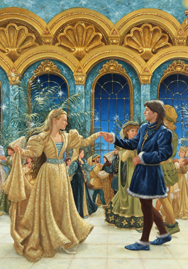 Orig together with Grimm likewise Ebdabff E F E F C D D Dancing Shoes Book Illustrations further Latest Cb besides A Fqe. on the twelve dancing princesses fairy tale