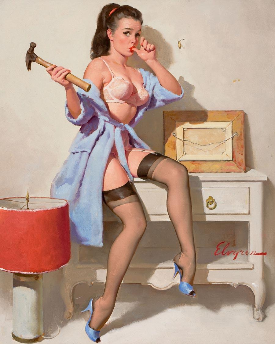 Eropics sex image
